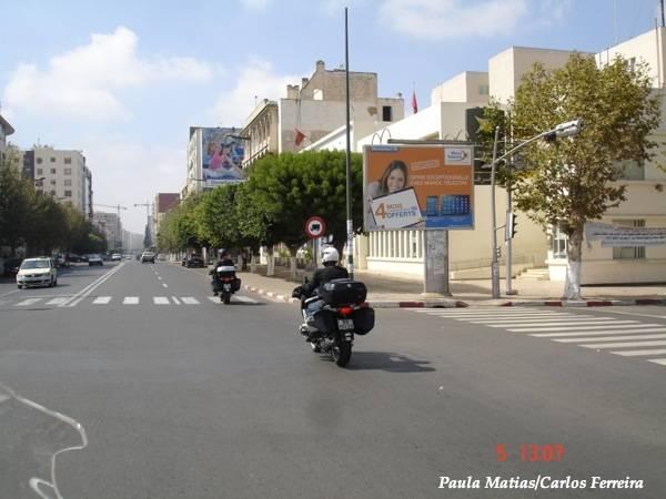marrocos - O Meu Zoom...de Marrocos, em 2014 DSC03066_new_zpsc5e01d14