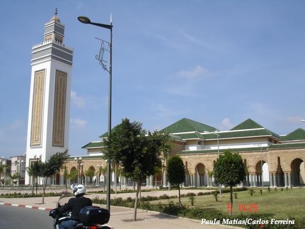 marrocos - O Meu Zoom...de Marrocos, em 2014 DSC03072_new_zps07e321a9