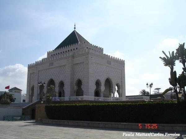 marrocos - O Meu Zoom...de Marrocos, em 2014 DSC03115_new_zpsa76a28ab