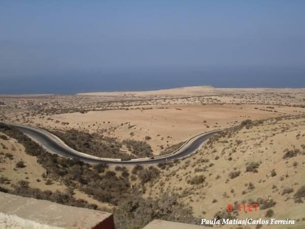 marrocos - O Meu Zoom...de Marrocos, em 2014 DSC03365_new_zps8b2d36dd