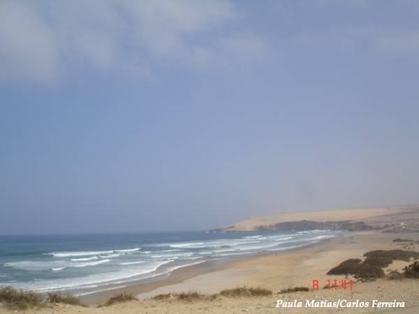 marrocos - O Meu Zoom...de Marrocos, em 2014 DSC03370_new_zps1e1e9fe8