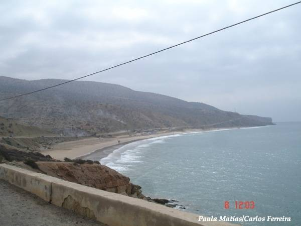 marrocos - O Meu Zoom...de Marrocos, em 2014 DSC03385_new_zpsf65774a1