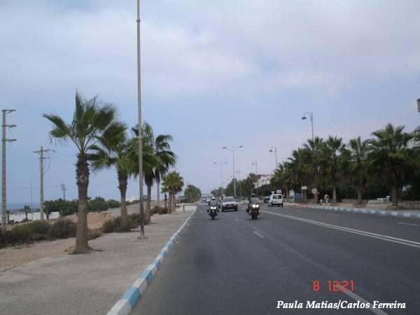 marrocos - O Meu Zoom...de Marrocos, em 2014 DSC03396_new_zpscd121f07
