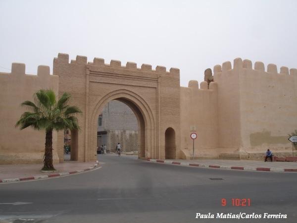 O Meu Zoom...de Marrocos, em 2014 - Página 2 DSC03442_new_zps96752ec5
