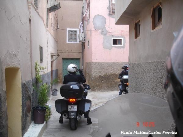 O Meu Zoom...de Marrocos, em 2014 - Página 2 DSC03449_new_zps4d697841