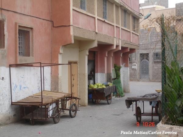 O Meu Zoom...de Marrocos, em 2014 - Página 2 DSC03451_new_zps2c12203a