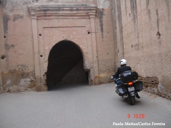 O Meu Zoom...de Marrocos, em 2014 - Página 2 DSC03452_new_zps204a1272