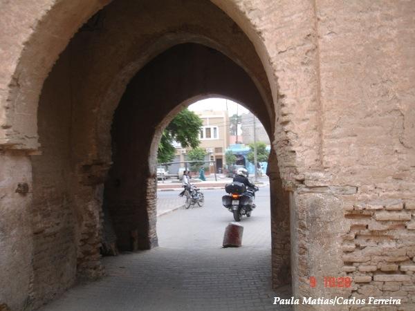 O Meu Zoom...de Marrocos, em 2014 - Página 2 DSC03453_new_zps037b1441