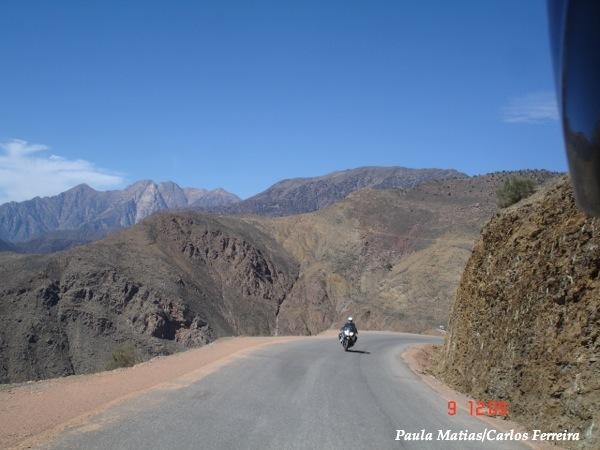 O Meu Zoom...de Marrocos, em 2014 - Página 2 DSC03486_new_zpsa3860755