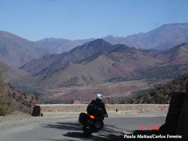 O Meu Zoom...de Marrocos, em 2014 - Página 2 DSC03506_new_zpsda97024b