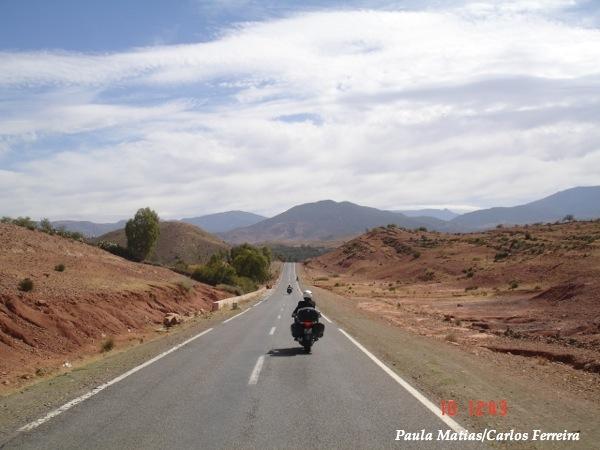 O Meu Zoom...de Marrocos, em 2014 - Página 2 DSC03613_new_zps16fc07ed