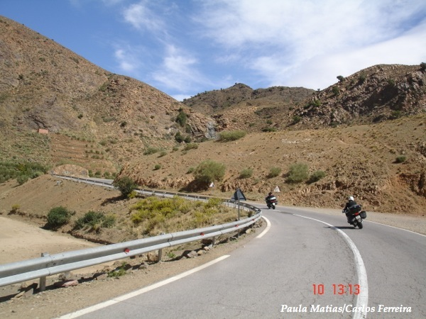 O Meu Zoom...de Marrocos, em 2014 - Página 2 DSC03620_new_zps14fd3379