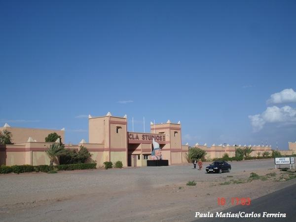 O Meu Zoom...de Marrocos, em 2014 - Página 2 DSC03646_new_zpsa42b0138