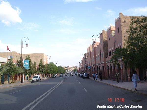 O Meu Zoom...de Marrocos, em 2014 - Página 2 DSC03647_new_zpsffd368e7