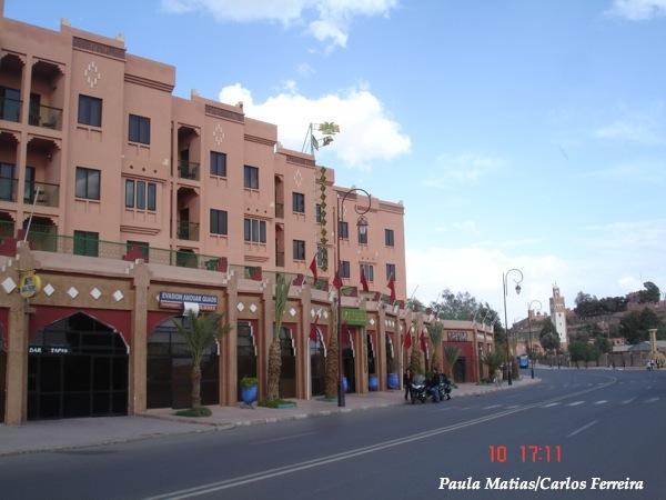O Meu Zoom...de Marrocos, em 2014 - Página 2 DSC03648_new_zpsc5d7feef
