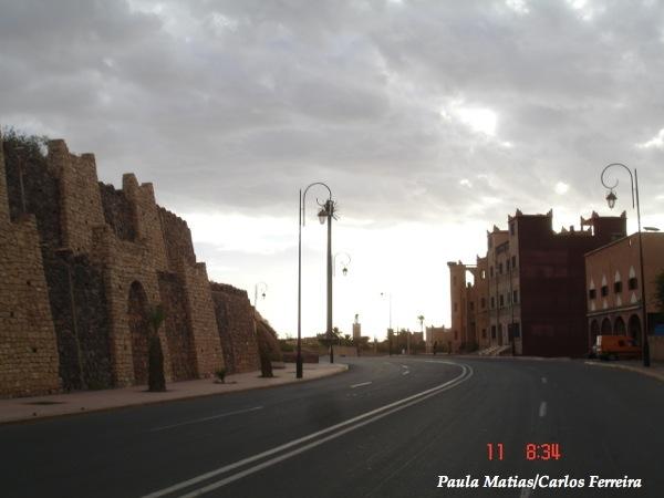 O Meu Zoom...de Marrocos, em 2014 - Página 2 DSC03656_new_zpsb47c4180