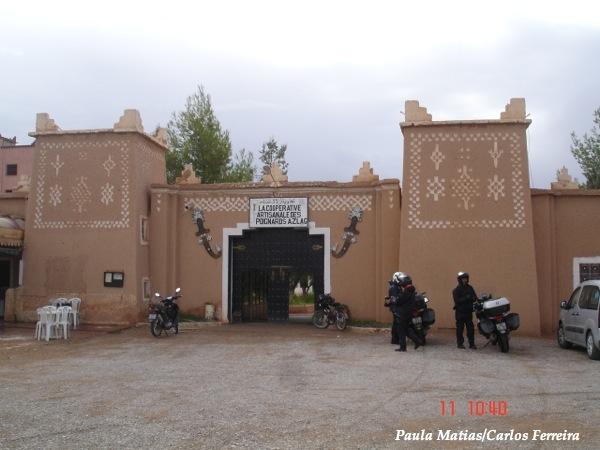 O Meu Zoom...de Marrocos, em 2014 - Página 2 DSC03671_new_zps84d2aa47