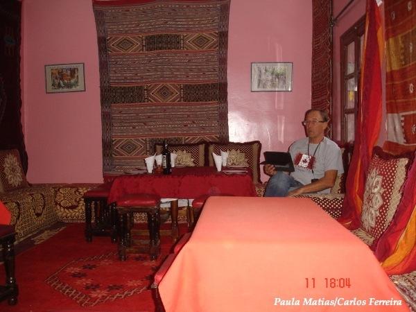 O Meu Zoom...de Marrocos, em 2014 - Página 2 DSC03728_new_zps0888cb44