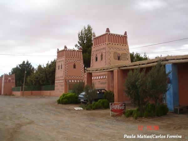 O Meu Zoom...de Marrocos, em 2014 - Página 2 DSC03873_new_zps30adacfc