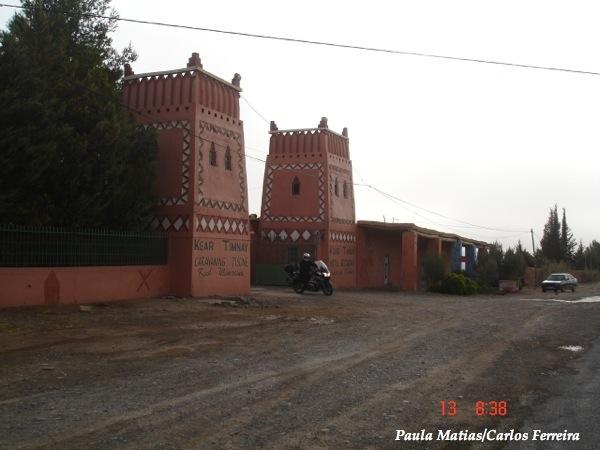 O Meu Zoom...de Marrocos, em 2014 - Página 2 DSC03888_new_zpse5079ae7