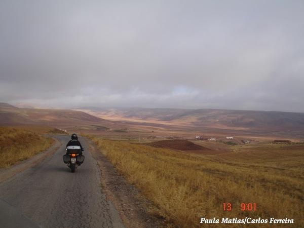 O Meu Zoom...de Marrocos, em 2014 - Página 2 DSC03893_new_zpsd9dc87c6