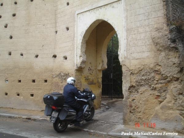 O Meu Zoom...de Marrocos, em 2014 - Página 2 DSC04045_new_zps2edf2359