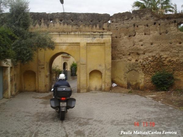 O Meu Zoom...de Marrocos, em 2014 - Página 2 DSC04046_new_zps8950dab8