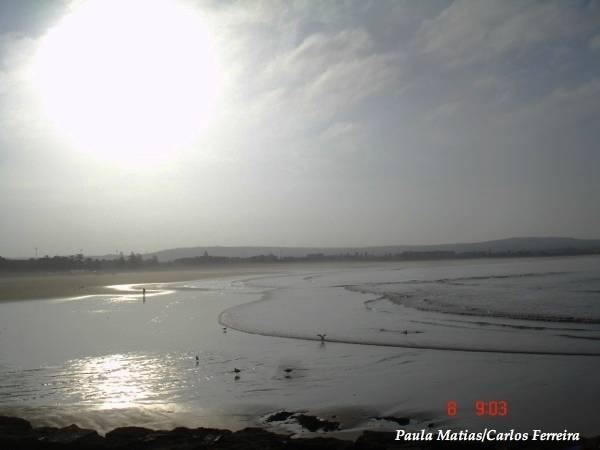 marrocos - O Meu Zoom...de Marrocos, em 2014 Baacdc52-6948-46ff-bfaf-db75f19c118e_zps5200a355