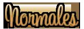 Diamond Campament# {Confirmación de Afiliación Elite} Normale