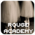 Rouge Academy {Normal} Banner-1-1