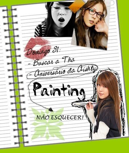 Kimy também faz arte (?) - Página 2 533-CADERNOWIRE-OINTERNA