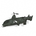 vehículos de la UNSC parte 2 Falcon
