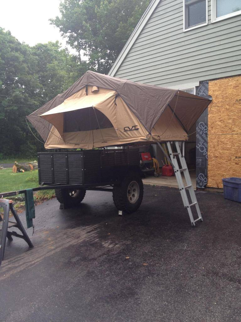 RTT Tent Trailer 2.0 - Page 2 Image-24