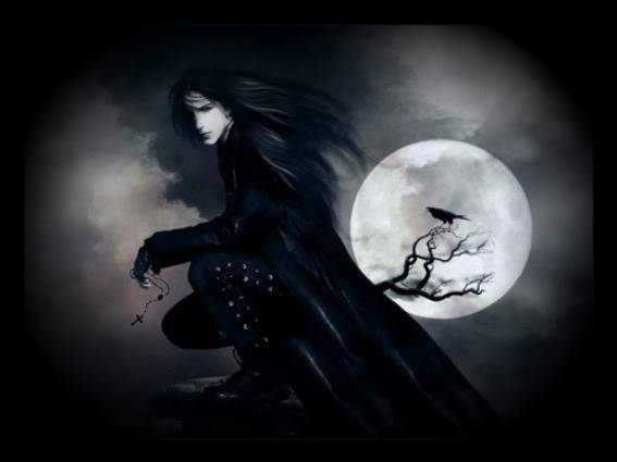 Miss SephyLover's Characters Goth-guy_moon_raven-568x427-1