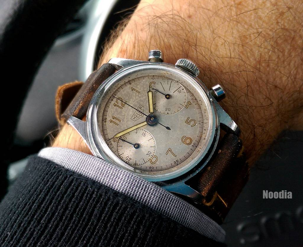 La montre du vendredi 24 octobre 2014 IMAG4852-20141017-084245976
