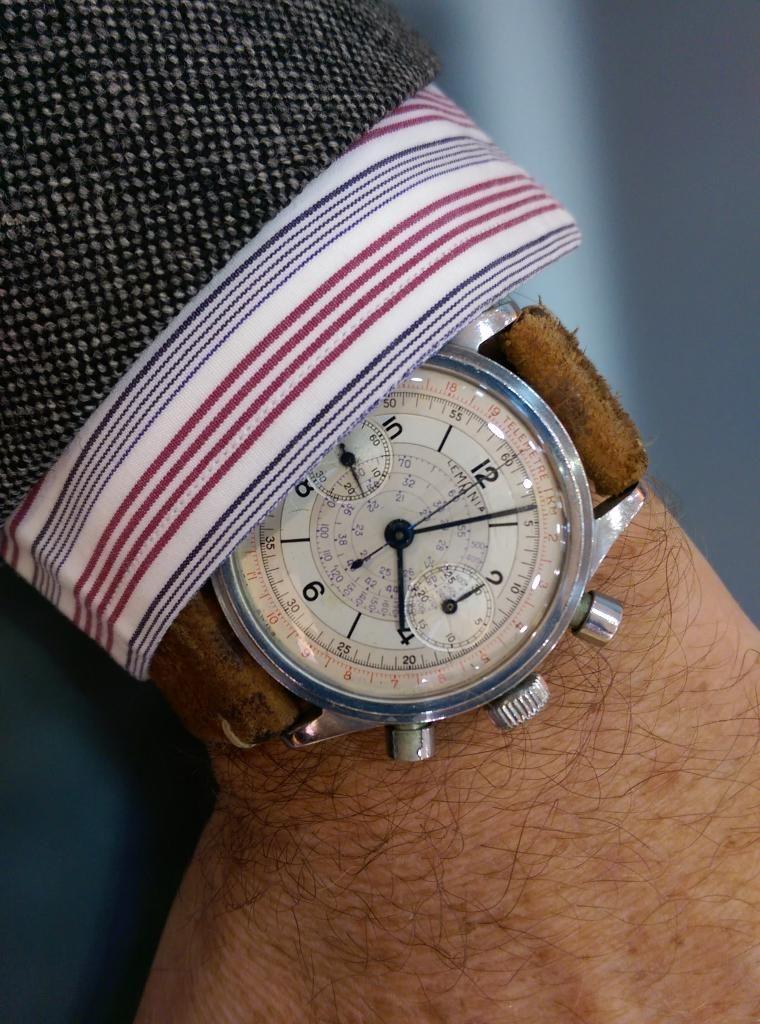 La montre du vendredi 17 octobre 2014 IMAG4922