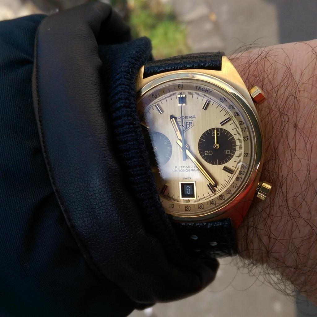 La montre du vendredi 6 février 2015 IMAG9712