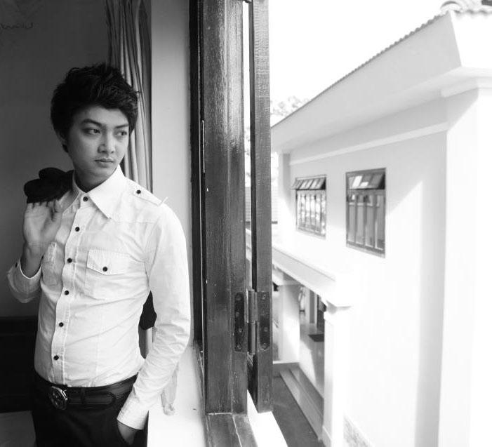 """Với Nguyên Hy """"Ca hát là niềm đam mê"""" NguyenHy01_zps31da2479"""