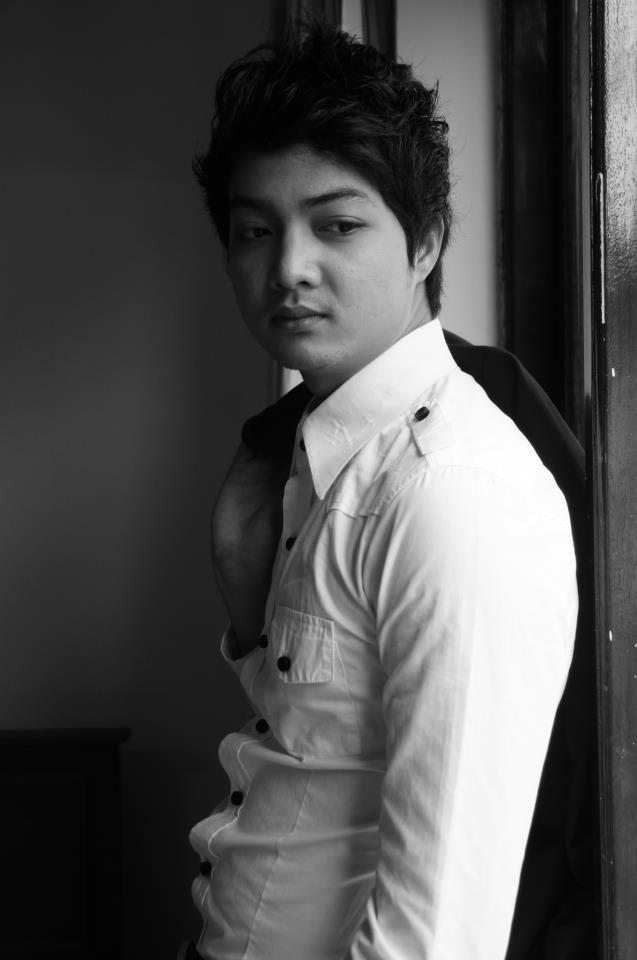 """Với Nguyên Hy """"Ca hát là niềm đam mê"""" NguyenHy12_zps8ba29c29"""