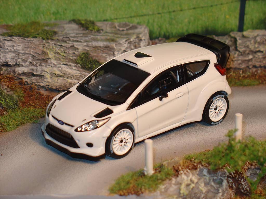 The White Album - Page 5 FordFiestaWRC
