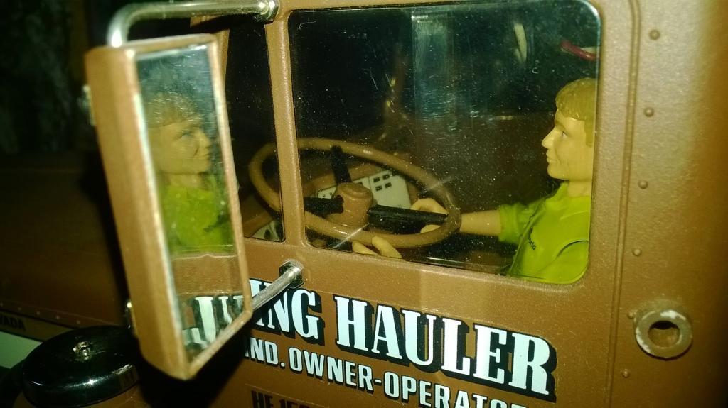 King Hauler  -  Txop Faktori WP_20140127_005_zps5ce1417a
