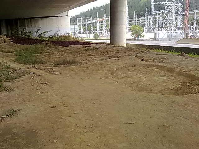 """CONSTRUYENDO LA """"S"""" BASKA - Página 3 150920134624_zps7bc1185d"""