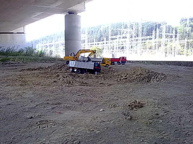 """CONSTRUYENDO LA """"S"""" BASKA - Página 3 200720133244_zps511048c3"""