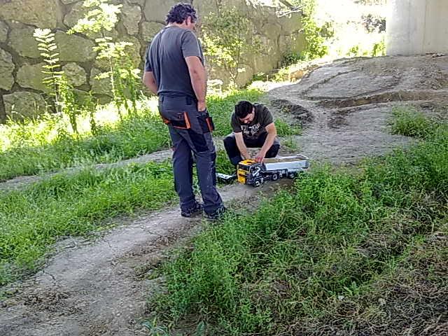 """CONSTRUYENDO LA """"S"""" BASKA - Página 3 200720133247_zps98a4bb26"""