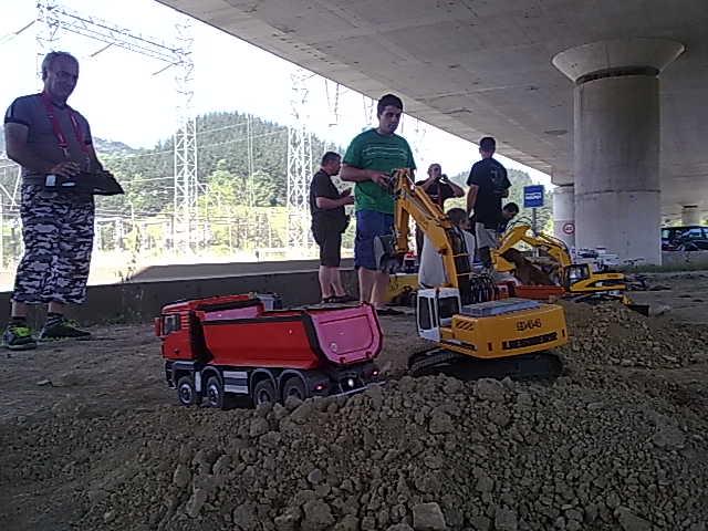 """CONSTRUYENDO LA """"S"""" BASKA - Página 3 200720133249_zps9270cbd5"""