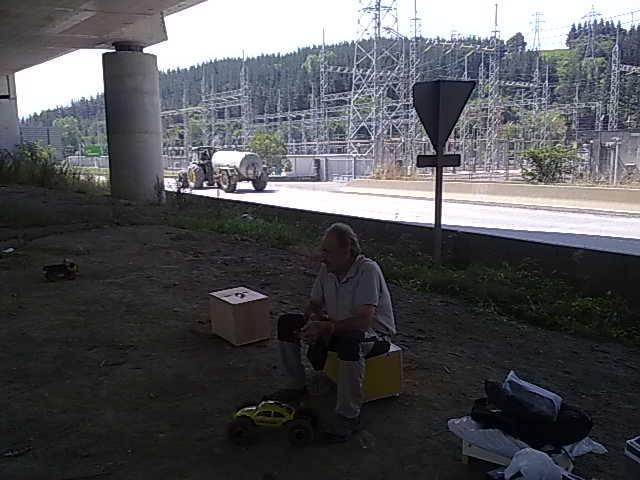 """CONSTRUYENDO LA """"S"""" BASKA - Página 3 200720133258_zps922e87dc"""