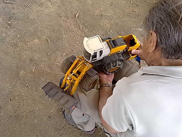"""CONSTRUYENDO LA """"S"""" BASKA - Página 3 200720133263_zps0cc2fd91"""