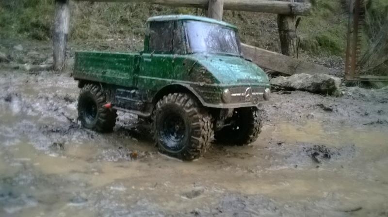 Unimog Mud10Rok WP_20140308_036_zps27898c72