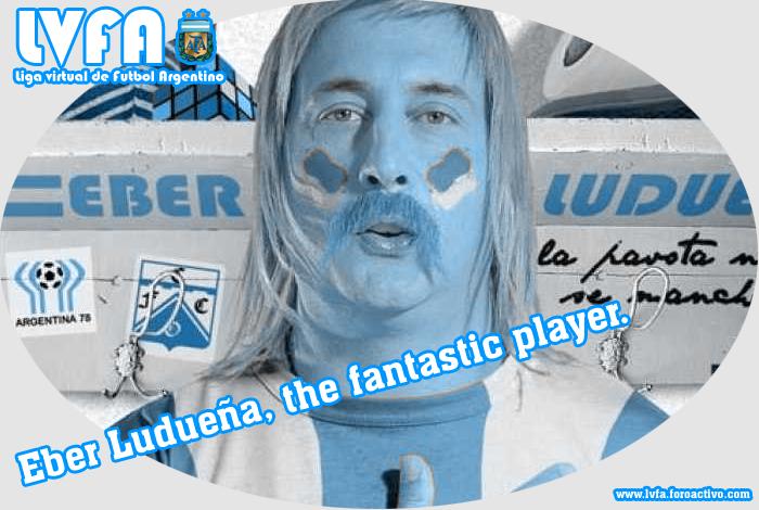 Liga Virtual de Futbol Argentino