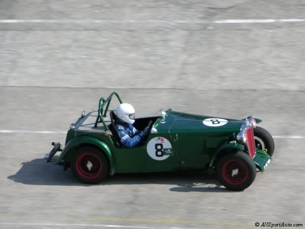 MG TC conversion a racing car 1949_mg_tc_04_m